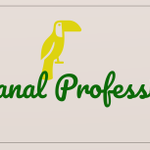 Pantanal Professionals profile image.