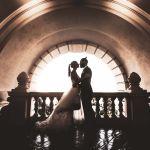 Lulan Wedding Photography profile image.