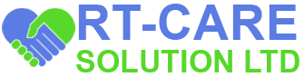 RT-Care Solution Limited profile image