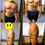 Webber Nutrition profile image.