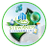 Stewandy Cleaners Inc. profile image