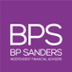 BP Sanders & Co. Ltd logo
