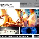 Click web design profile image.