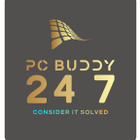 PC Buddy 24/7