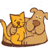 Mutts & Moggies Per Services profile image