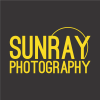 SUNRAY Photography profile image