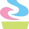 Sugar Coated profile image
