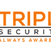 Triple A Security Ltd profile image