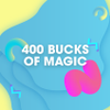 4hundred profile image