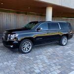 Westchase Limousines profile image.