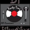 DJ BiggNax profile image