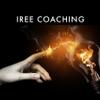 Iree Coaching profile image