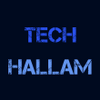 Tech Hallam profile image