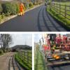 Driveway restorations profile image
