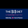 The 1:1 Diet by Cambridge Weight Plan profile image