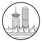Dominet Web Services logo