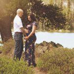 Juniper & Sage Photography Central Oregon profile image.