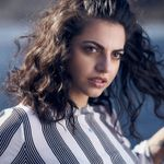 Will Gavillan Photography profile image.