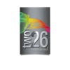 The Two26 Design Project profile image