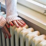 Taps & Radiators profile image.