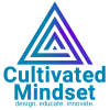 A Cultivated Mindset profile image