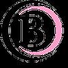 Blackoe Services profile image