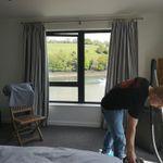 Passmore Cleaning  profile image.