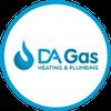 D.A Gas, Heating & Plumbing LTD profile image