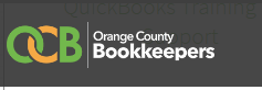 Orange County bookkeepers  profile image.