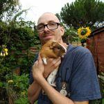 Kieran's Canines profile image.