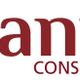 Daniel Consultancy logo