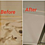 Capella Cleaning LLC profile image.