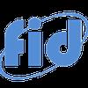 FidHost profile image