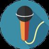 Unity Karaoke, LLC. profile image