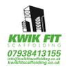 Kwik fit scaffolding Ltd profile image
