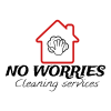 No Worries Cleaning Services profile image