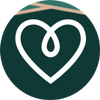 My Eco Clean LTD profile image