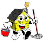 Knight Cleaning  Services &  Emergency Plumber Online