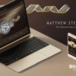 Brainstorm Design profile image.
