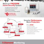Mindstorm Communications Group, Inc. profile image.