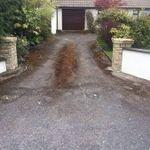 Superior Drives | driveways dublin, patios dublin, tarmac dublin profile image.