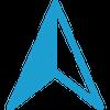 Pinacl Marketing profile image
