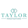 Taylor Investigations profile image