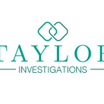 Taylor Investigations profile image.