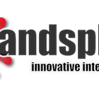 Brandsplash (Pty) Ltd logo