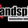 Brandsplash (Pty) Ltd profile image