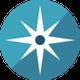enCOMPASS Advertising Agency logo