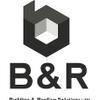 Build and roofing solutions profile image