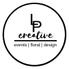 LP Creative Events profile image