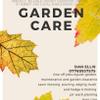 Ellis Gardening service profile image